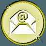 Icono email jsc