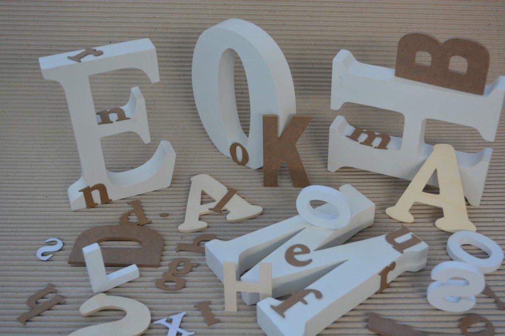 Normas básicas del diseño-tipografias