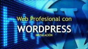 instalacion-wordpress-miniatura