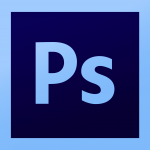 Adobe_Photoshop_logo_software
