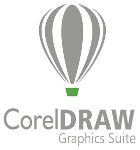 Logo de CorelDRAW