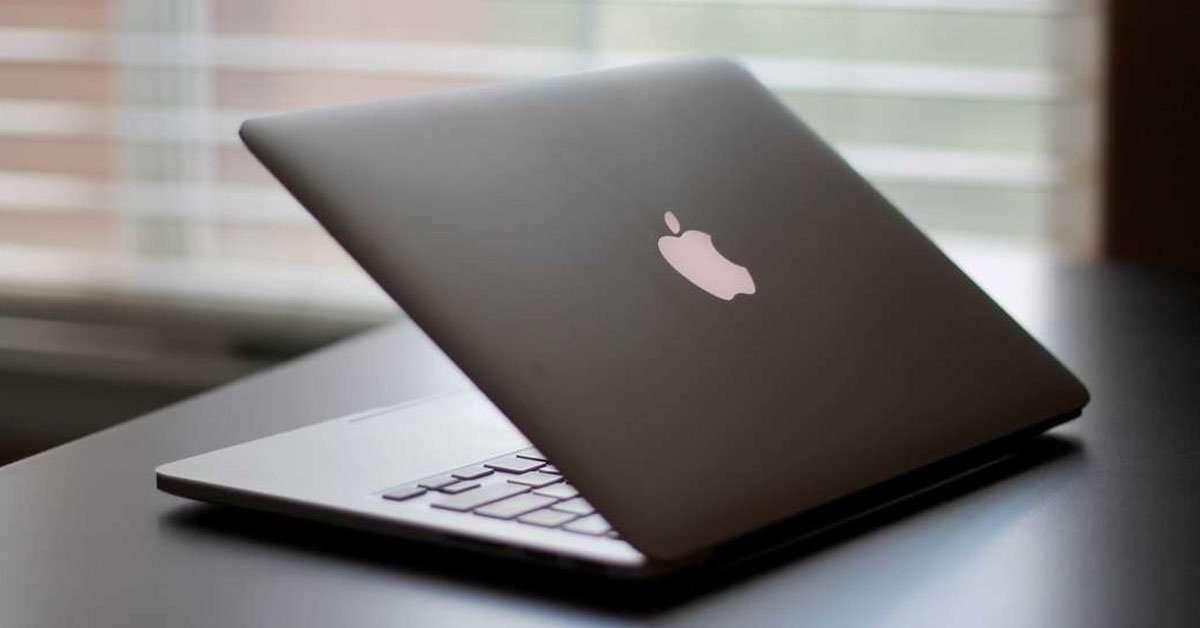 Apple Mac Book Pro para trabajar sin complicaciones