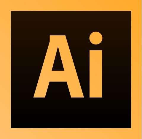 adobe_illustrator_logo_software