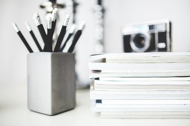 como crear un blog 2