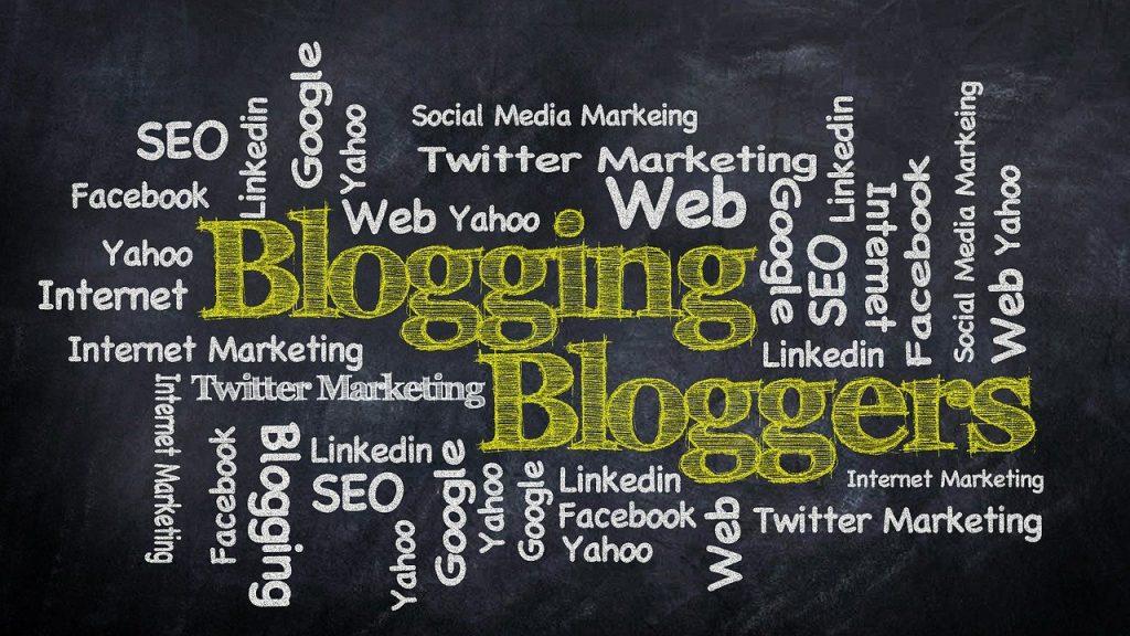 como crear un blog 3