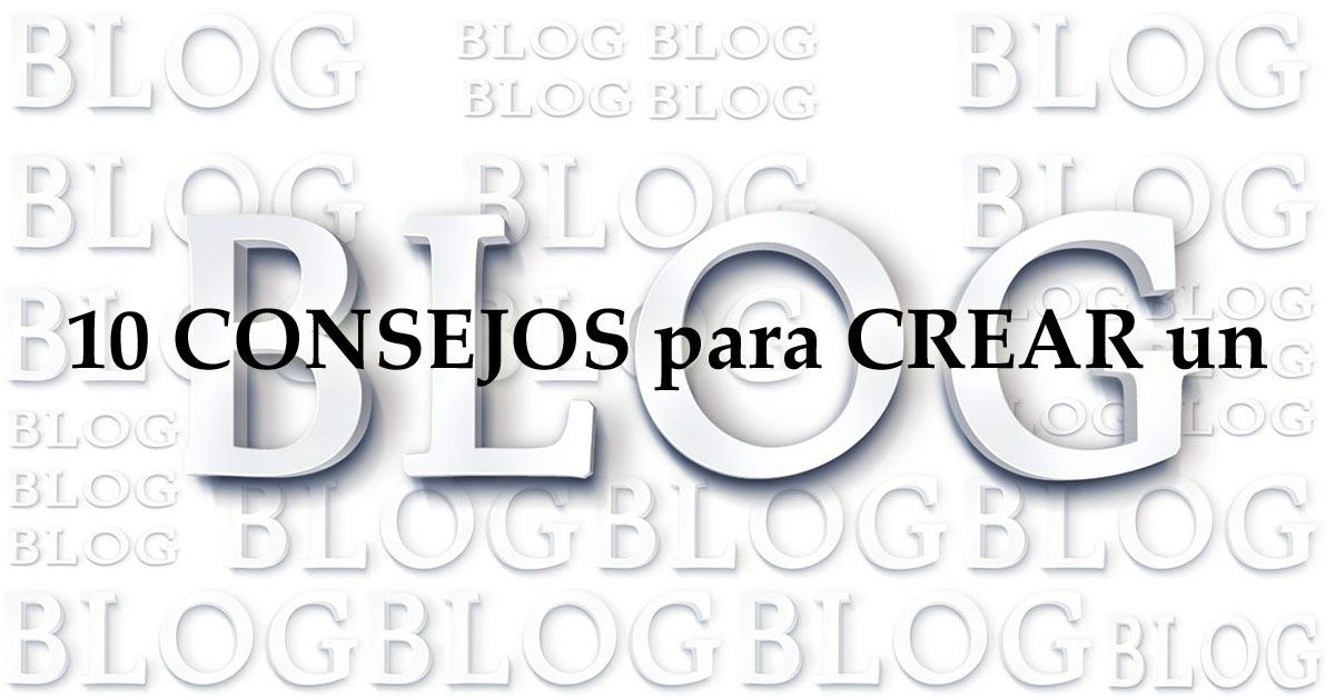 consejos-crear-blog