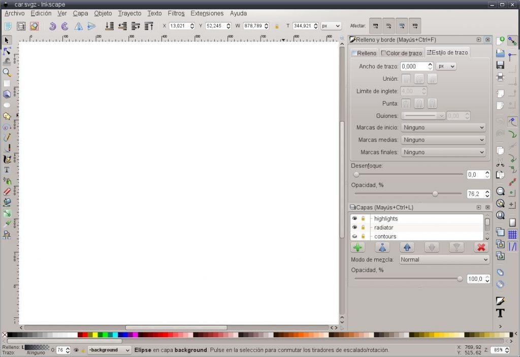 inkscape_prog