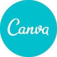 software maquetar con canva.com