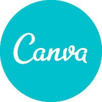 software maquetar con canva.com