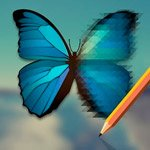 software pixlr editor gratis online