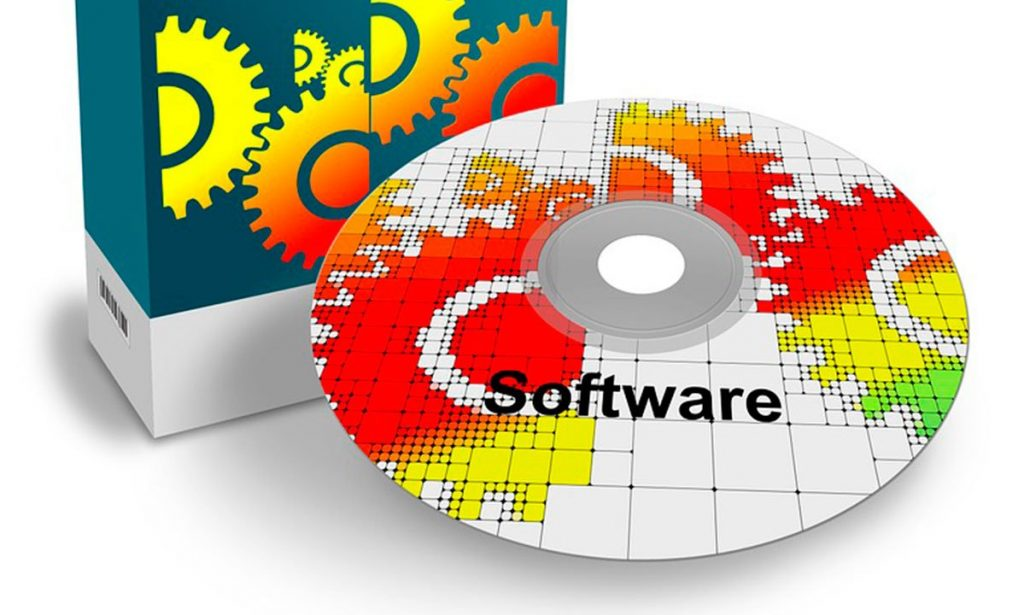 software-de-pago-o-gratuito
