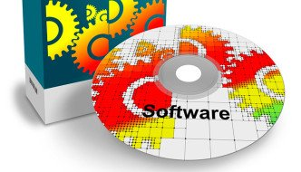 Software gratuito o de pago