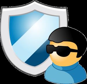 antivirus internet mas seguro