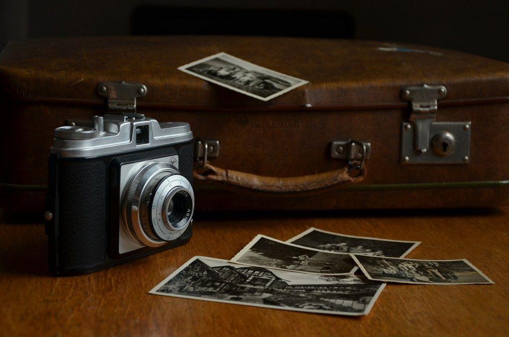 fotografia digital negativos