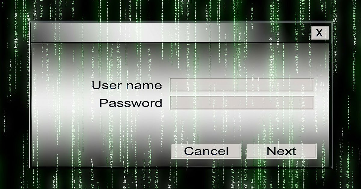 internet mas seguro