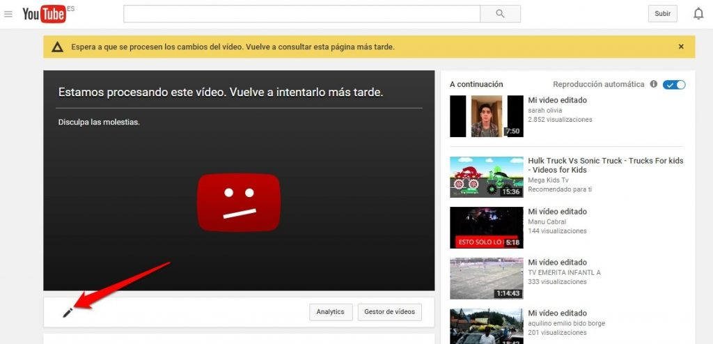 monetizar YouTube anuncio5