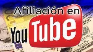 monetizar youtube