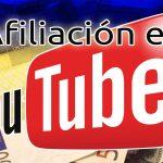 Cómo usar los vídeos para monetizar YouTube