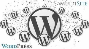 multisitewordpress