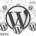 Webs Wordpress en modo multisite