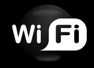 wifi internet mas seguro