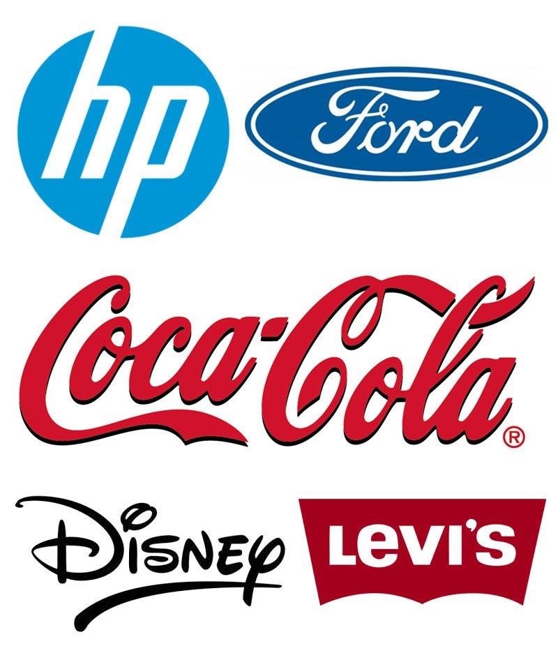 logos con texto