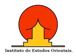 logo oriental