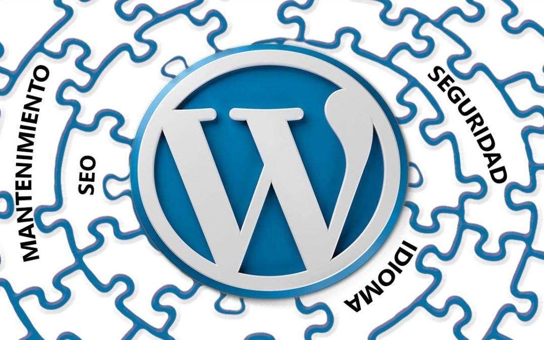 10 plugins de wordpress imprescindibles
