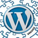 10 plugin de wordpress imprescindibles