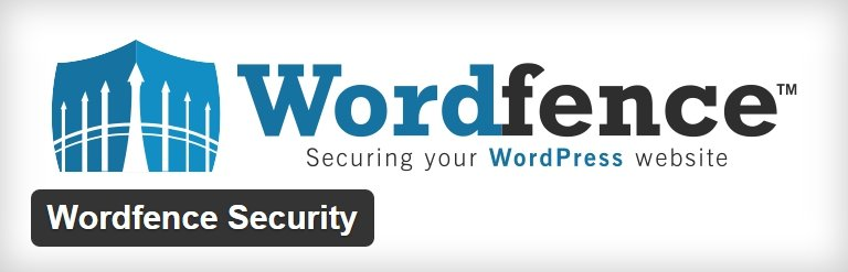 pluging wordpress wordfence