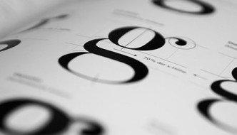 Tipografía. Elegir la fuente correcta