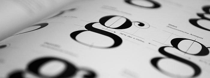 diseño tipografia jsolucioncreativa