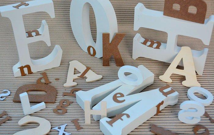 fuentes tipografia jsolucioncreativa