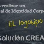 Cómo hacer un Manual de Identidad Corporativa (MIC). El Logotipo