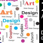 Día del Diseño Gráfico