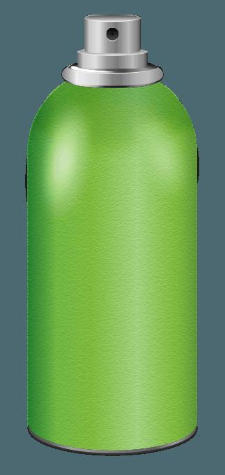 spray-o-aerosol