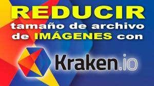 kraken_io tamaño de las imágenes