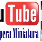 Cómo recuperar una miniatura de Youtube