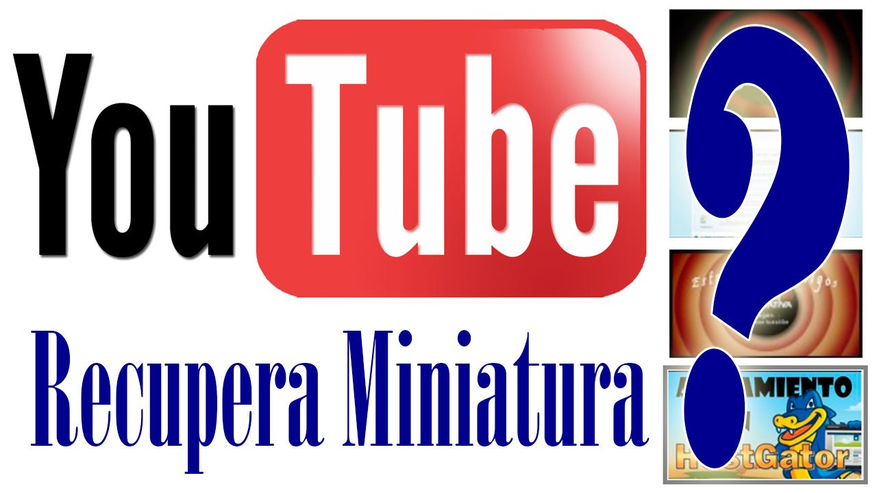 recuperar-miniatura-youtube