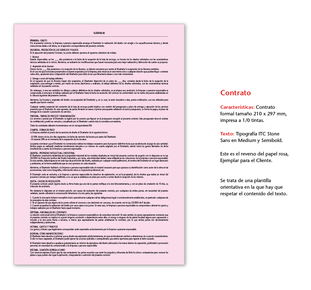jsolucioncreativa papeleria complementaria contrato2