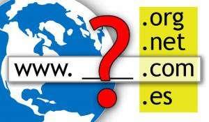 miniatura nombre de dominio