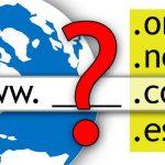 7 pasos para encontrar el nombre de dominio prefecto