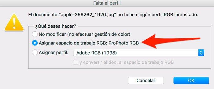 Configuración de Photoshop ajustes-de-color-4