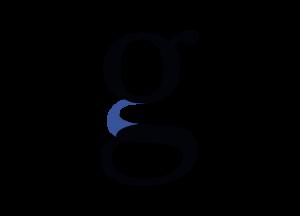 fuente tipográfica_cuello