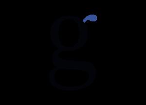 fuente tipográfica_cresta