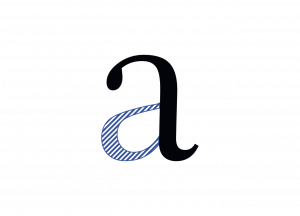 fuente tipográfica_anillo