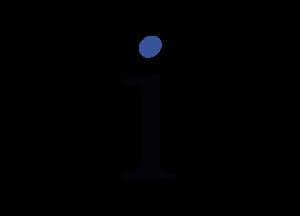 fuente tipográfica_apice