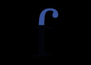 fuente tipográfica_ascendente