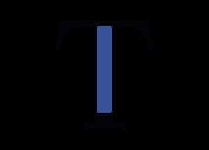 fuente tipográfica_asta