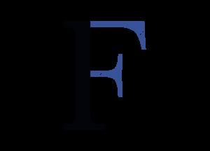 fuente tipográfica_brazo